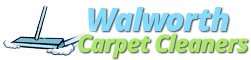 Walworth Carpet Cleaners